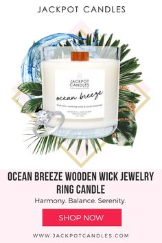 Each candle, wax tart or bath bomb offers a unique experience. Your jewelry surprise can be valued between $15-$5,000.  anniversary idea, valentines day, gifting ideas, wedding, anniversary date, valentines, valentines idea, thank you gifts, personalized wedding gifts, anniversary, valentines day crafts, thank you gifts, personalized gifts, gift for wedding, gifts, future wedding, diy wedding idea, valentine stuff, valentines day food, senses gift for him, valentine day gift