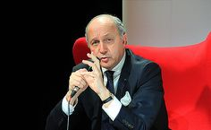 French Foreign Minister Laurent Fabius said on Wednesday that declarations from the Iranian regime's leaders appeared not to favour an international deal on the country's nuclear programme. The regime's Supreme Leader Ali Khamenei on Tuesday rule...
