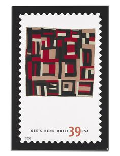Google Image Result for http://uspsstampsblogs.files.wordpress.com/2012/02/gees-bend-quilt-print.jpg