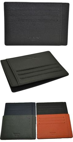 V Wallet is a product that is coming soon! Launching Soon, Rfid Blocking Wallet, Get Over It, Retail Price, Product Launch, Minimalist, Sign, Leather, Signs