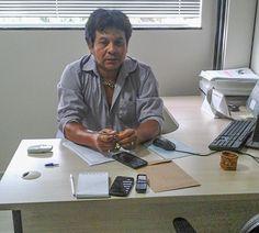 """A Sesai estrutura os estados através dos Distritos Sanitários Especiais Indígenas (DSEIs) que coordenam os Conselhos Distritais de Saúde Indígena (Condisis), responsáveis por """"fiscalizar, debater e apresentar políticas para o fortalecimento da saúde nas regiões"""". Apesar de ser o segundo estado em número de pessoas indígenas, Mato Grosso do Sul só tem um Dsei que delega a atuação do Condisi para todas as questões. A nova sede do Dsei, na capital, mal começa a ser estruturada em 2016."""