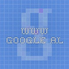 www.google.al