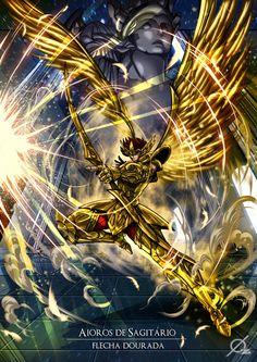 Saint Seiya by Osmar-Shotgun on DeviantArt All Anime, Manga Anime, Cameleon Art, Knights Of The Zodiac, Anime Japan, Middle School Art, Cute Anime Boy, Anime Fantasy, Manga Comics
