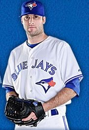 And now, some personal reflections on Brandon Morrow's tenure with the #BlueJays.