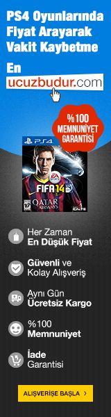 En Yeni PS4 Oyunlar ucuzbudur.com da #ps4 #sony #ucuzbudur #oyun #fifa