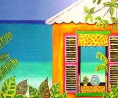 >>> The Art of NENA SANCHEZ