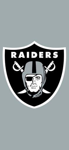 Pro Football Teams, Raider Nation, Juventus Logo, Porsche Logo, Raiders, Team Logo, Las Vegas, Wallpapers, Logos