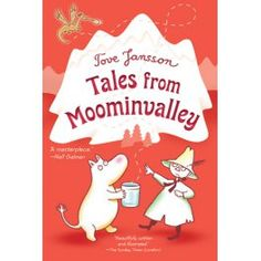 Tales from Moominvalley Vol 6