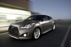 Hyundai Expert Review... http://carspricesinindia.blogspot.in/2013/08/hyundai-i20-expert-review-2013-in-india.html