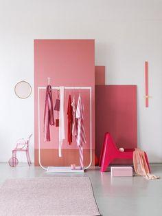 pretty display design, store design ve Design Set, Display Design, Store Design, House Design, Deco Rose, Interior Styling, Interior Design, Displays, Retail Interior