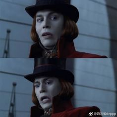 Johnny Depp Characters, Movie Characters, Johnny Depp Willy Wonka, John Deep, Adventures In Wonderland, Chocolate Factory, Pirates Of The Caribbean, Jokes Quotes, Tim Burton