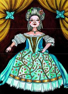 Estela Baptista Costa