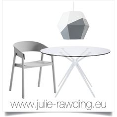 dining by julie-rawding on Polyvore featuring interior, interiors, interior design, home, home decor, interior decorating, Muuto and Petunia Pickle Bottom