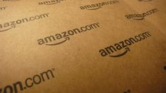 Amazon changes prices millions of times every day