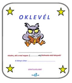 Egyéb :: OkosKaLand Disney Characters, Fictional Characters, Preschool, Snoopy, Parenting, Classroom, Teaching, Writing, Education