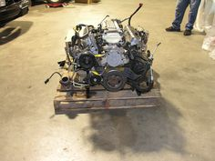 48 best lt1 engines images on pinterest engineering chevy and hot this is a 1996 impala ss that had a chevy lt1 small block installed sps will be installing a ls3 engine with 560hp and a tremec t56 transmission fandeluxe Choice Image