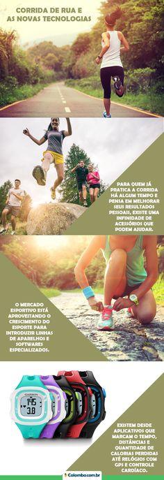 Veja mais no blog: http://www.colombo.com.br/blog/?p=4883