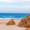 Weekend+Getaway+to+Los+Cabos,+Mexico