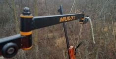 accessories are built for every season, every condition, and every hunter. Not to mention, they're perfect for the hunter in your life! Tree Stand Accessories, Bow Hanger, Stocking Stuffers, Outdoors, Seasons, Life, Outdoor, Tiny Gifts, Seasons Of The Year
