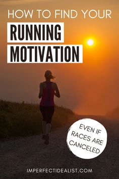 Having trouble finding the motivation to run or work out? Here are 5 tips to inspire your training, even in the worst of times. Interval Running, Running Workouts, Running Tips, Trail Running, Runners Motivation, Fitness Motivation Quotes, Muscle Roller, Running For Beginners, Workout Session