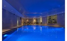 Luxury Spa and Dine Experience for Two at Treat yourselves to a luxurious spa day in Sienna Spa at Radisson Blu Edwardian Manchester and enjoy tranquillity and bliss! This fantastic experience in Manchester allows you to indulge in a 60 minut http://www.comparestoreprices.co.uk/experiences/luxury-spa-and-dine-experience-for-two-at.asp