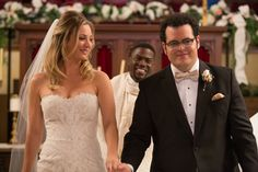 Memorable Wedding Movies: Click through to take a look back at some of the most popular wedding movies of all times.