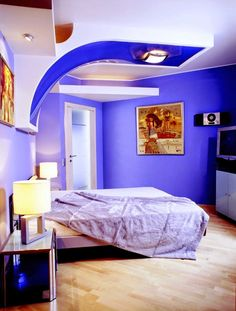 cool..home interior painting ideas