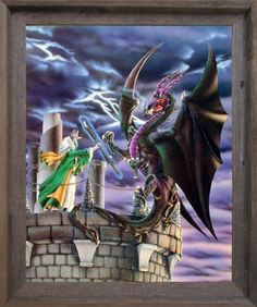 Storm Warning Dragon Sue Dawe Wizard Fantasy Wall Decor B... https://www.amazon.com/dp/B00HF3HHRE/ref=cm_sw_r_pi_dp_x_gnPZxbQ8H7N90