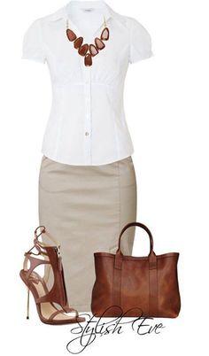 Quem Gostou ???   Complete seu look. Encontre aqui! vestidos  http://imaginariodamulher.com.br/look/?go=2gjP4dS