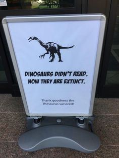 These funny library memes prove that librarians are undercover comic geniuses. Book lovers, get ready to laugh. Funny Animals With Captions, Funny Pictures With Captions, Picture Captions, Random Pictures, Library Memes, Library Signs, Library Ideas, Library Books, Library Posters