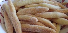 Dulces Palitos famosos de Kate del Castillo, Si te gusta dinos HOLA y dale a Me Gusta MIREN… | Receitas Soberanas