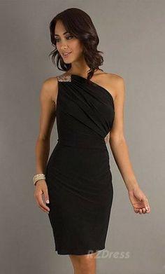 homecoming Dresses short dress