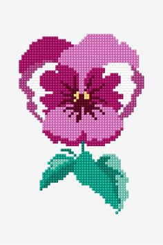 You can create very unique habits for materials with cross stitch. Cross stitch versions will very nearly amaze you. Cross stitch beginners will make the versions they desire without difficulty. Cross Stitching, Cross Stitch Embroidery, Embroidery Patterns, Hand Embroidery, Cross Stitch Rose, Cross Stitch Flowers, Cross Stitch Designs, Cross Stitch Patterns, Free To Use Images