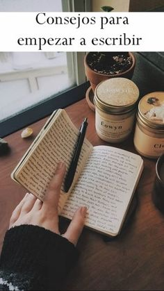 Writing Skills, Writing A Book, Writing Tips, Presents For Best Friends, Bullet Journal School, My Journal, Study Motivation, Study Tips, How To Get Money