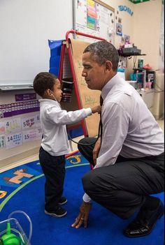Mr. President.