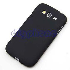 Black-TPU-Silicone-Gel-Case-Cover-For-Samsung-Galaxy-Grand-Neo-Lite-i9060