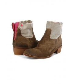 cheap for discount 1025c 6c6e5 See more. zadig  amp  voltaire Women s Teddies, Beige Boots, Zadig Et  Voltaire, Kinds Of