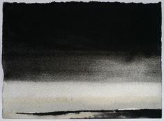 miklos szuts  short stories on the sea  2013/9    aquarell, paper    28 x 38 cm