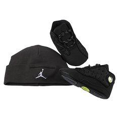 Jordan Retro 13 - Boys  Infant at Kids Foot Locker Baby Boy Shoes ae80f2f99