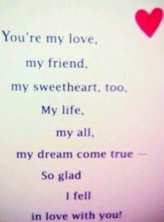 valentine day card eps