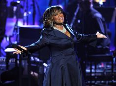 Black Event: Patti Labelle Live in Merrillville IN on Friday, 12-5!