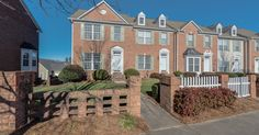 Fabulous Townhome with Finished Basement and One Car Garage in Indian Trail!, 1700 sq ft - Contact Wendy Richards, Keller Williams Realty - Ballantyne, 704-604-6115 for more information.