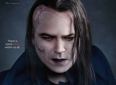 Penny Dreadful: The Most Faithful Version of the Frankenstein Legend