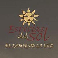 Especias del Sol, from Extremadura, Spain