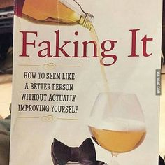 I need this book badly