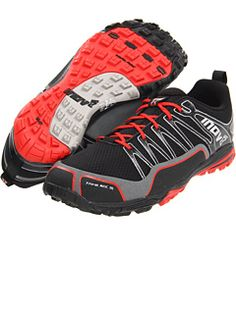 reputable site 71a42 30fdf I got these for coaching... regular running shoes don t give me