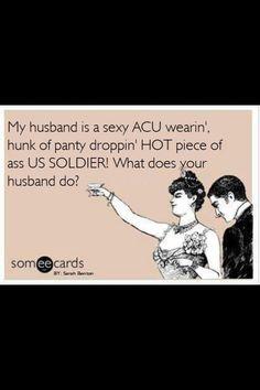 Hahahahaha!! HOOAH!