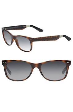 bf4cee52c01 Toms sunglasses. Too bad we are about to enter the no sun portion of our