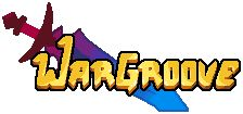 Take to the battlefield with Wargroove, a strategy game for up to 4 players! Choose your Commander and wage turn-based war on battling factions. Advance Wars, Detaille, Strategy Games, Indie Games, Video Games, Logos, Character, Watch, Spiritual