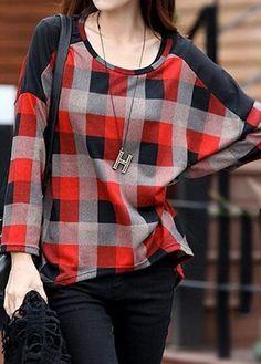 79cf2c87b16 Shop Womens Fashion Tops